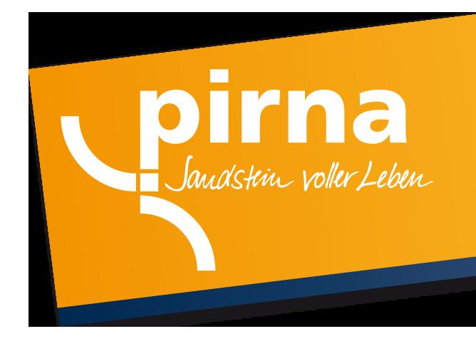 Savole logo